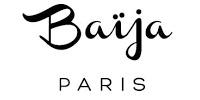 Baija Paris, Atys cosmetiques bio