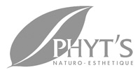 Phyt's, Atys Cosmetiques bio